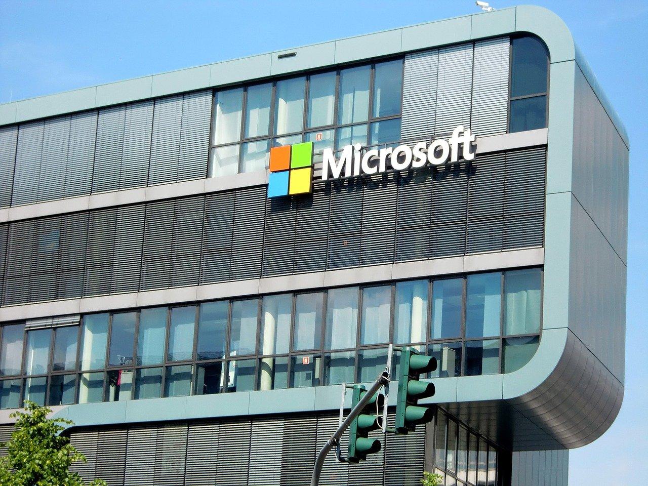 Keine Datenschutzmeldepflicht bei bloßer Microsoft Exchange Server-Kompromittierung