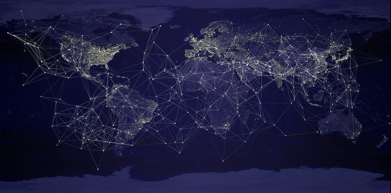 Datentransfer in Länder außerhalb der EU/des EWR vereinfacht