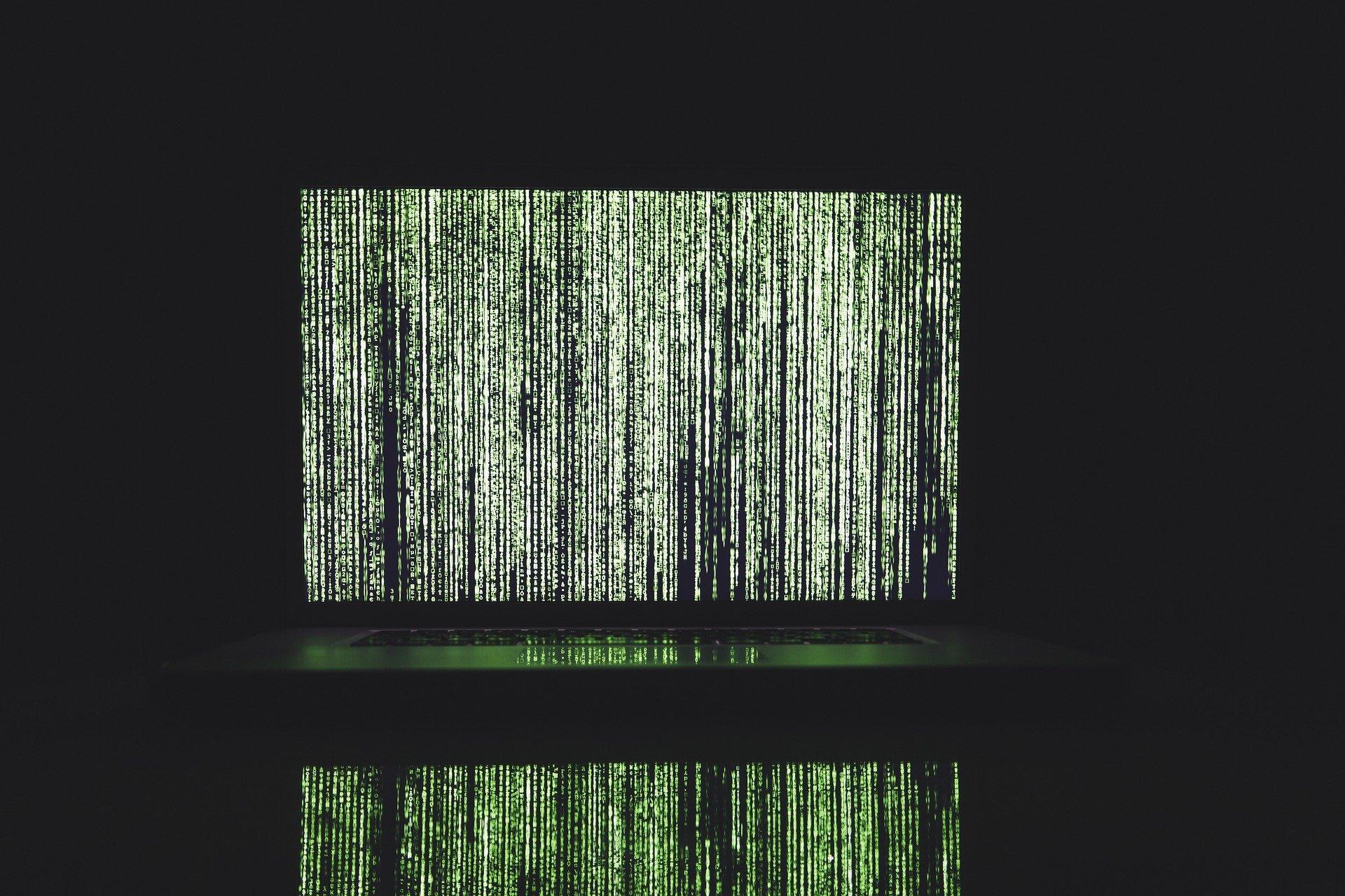 E-Privacy-Verordnung (Schwester der DSGVO), Sachstand