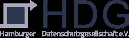 Hamburger Gesellschaft zur Förderung des Datenschutzes