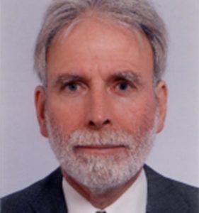 Rainer Liedtke